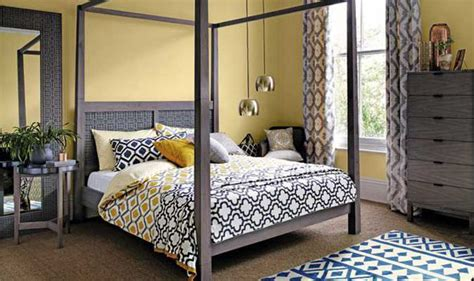 geometric home design summer 2015 style style