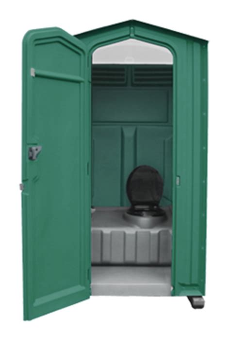 portable bathrooms for sale satellites product range includes portable toilets