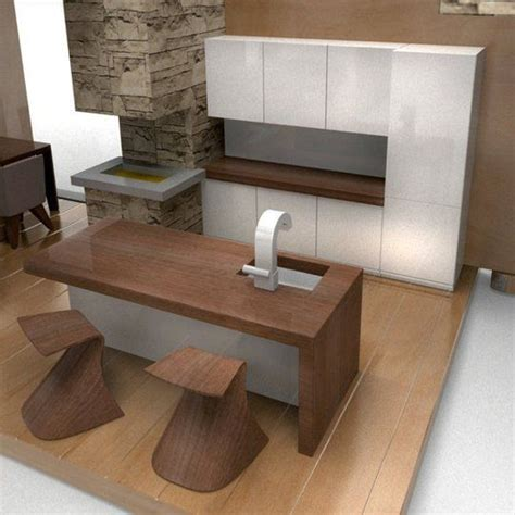 modern dolls house furniture modern dollhouse furniture by brinca dada modern dollhouse furniture modern dollhouse and