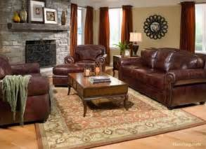 Brown Chairs For Sale Design Ideas Xander Leather Sofa Leather Sofa Contemporary Leather Sectional Sofa
