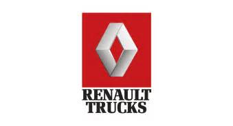 Renault Trucks Logo Renault Trucks Logo Ai All Vector Logo