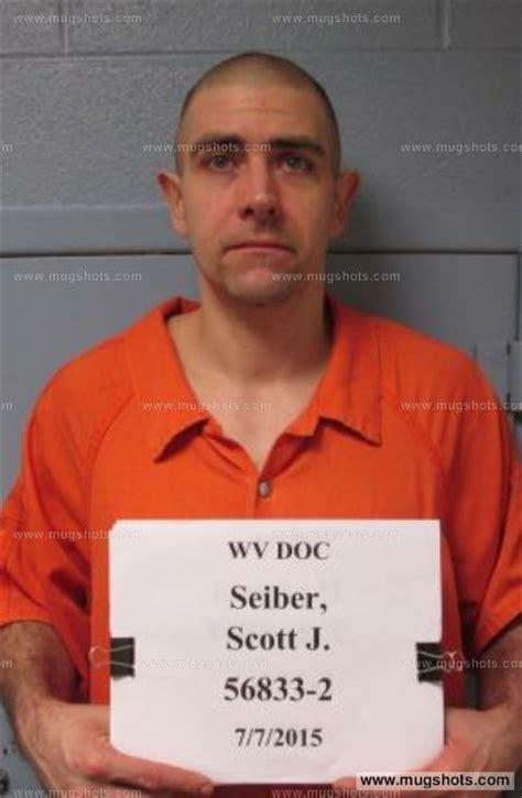 Kanawha County Arrest Records J Seiber Mugshot J Seiber Arrest Kanawha County Wv
