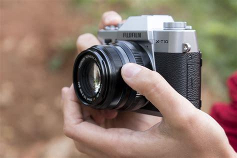 Lensa Fujinon Xf35mm F1 4 R 35mm fujinon xf 35 mm f 2 r wr prueba de co albedo media