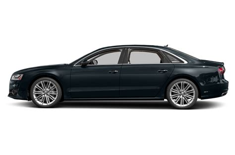 new audi 2018 a8 new 2018 audi a8 price photos reviews safety ratings