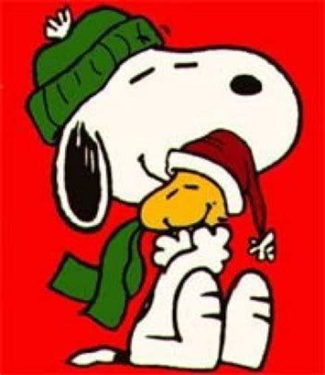 merry christmas snoopy photo  fanpop