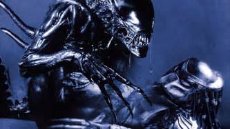 ten avp alien predator 10 films retrospective
