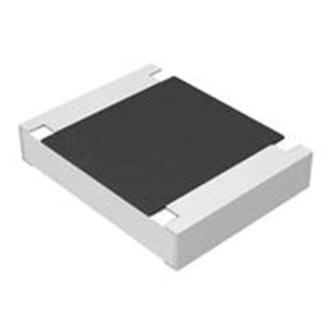 smd resistor metal connect with 352 metal resistors manufacturers global sources