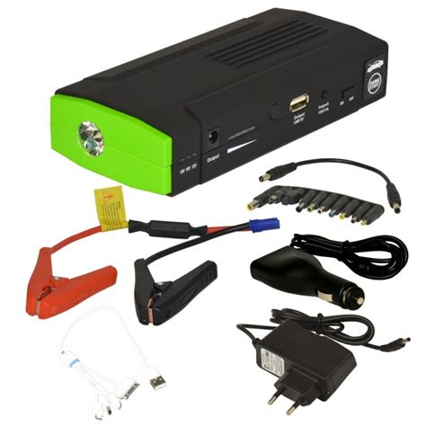 Kabel Charger Usb 5 In 1 5in1 For Visuo Siluroid Xs809 Xs809w Xs809hw 5in1 auto starthilfe jump car starter 13600mah batterie