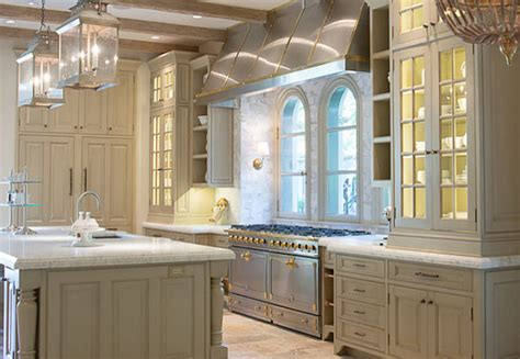 la cornue kitchen designs french kitchen interior design images