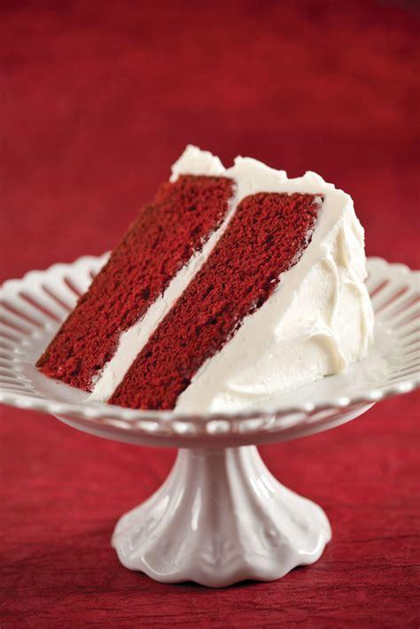 Southern Comfort Red Velvet Cake Bakery Boy Blog