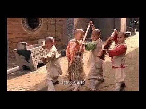 film boboho cast shaolin kids movie videolike