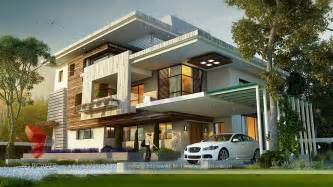 Mediteranian House Plans ultra modern home designs home designs home exterior