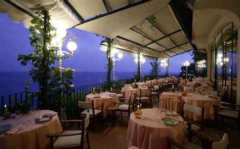 ristorante le terrazze positano il san pietro di positano positano e 60 hotel