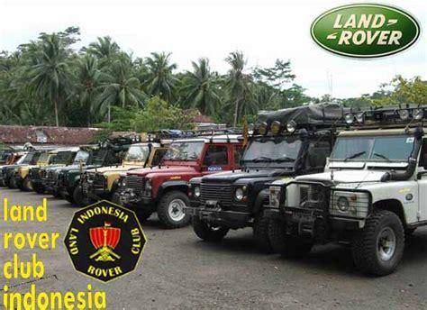 land rover indonesia motormobiledotnet portal berita dan komunitas otomotif