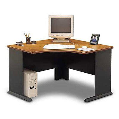 semi attached chippendale chair home office classic