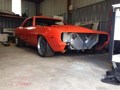 cool ls for sale five cool ls swapped vehicles