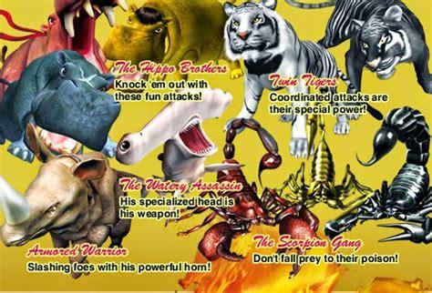 kumpulan gambar animal kaiser gambar lucu terbaru cartoon animation pictures