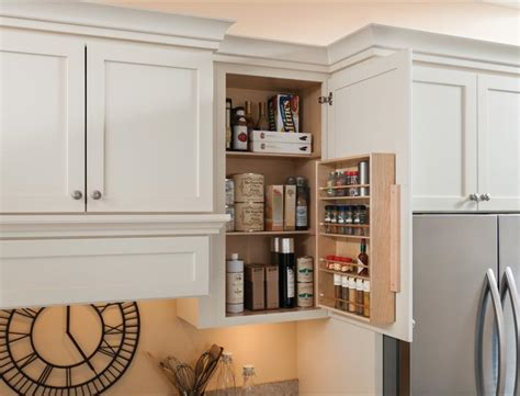 spice cabinet wall mount mastercraft cabinets wall cabinet with door spice rack