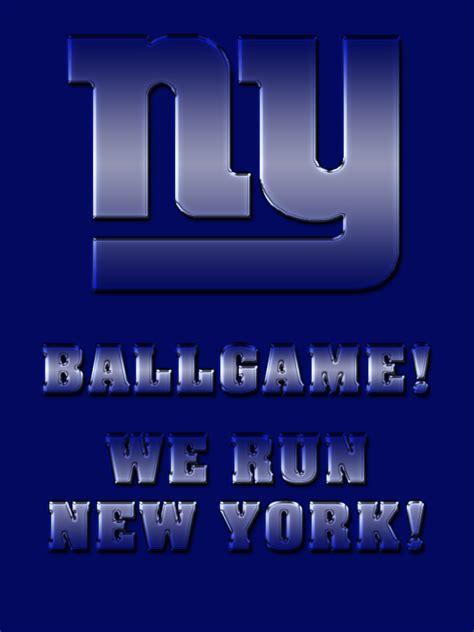 york giants fan forum york giants we run yor york giants fan