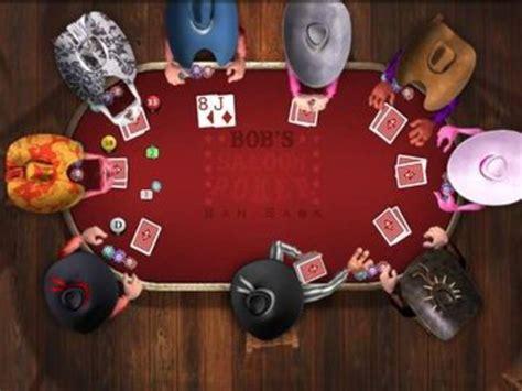 texas holdem poker kostenlos  spielen auf