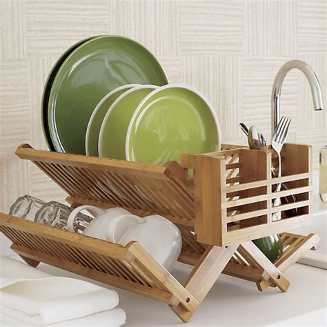 kitchen dish rack ideas wine glass holder and spoon storage using grey tray for