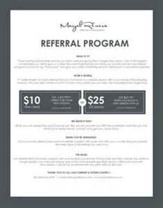 referral certificate template 1000 images about photography referal on