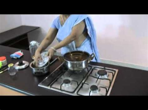 Nisha Madhulika Kitchen In by 17 Best Ideas About Nisha Madhulika On