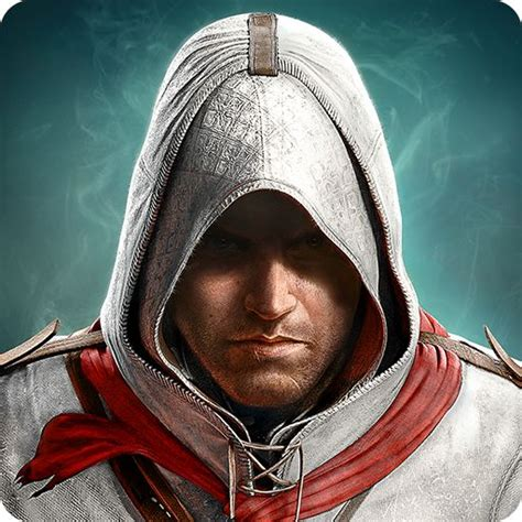 assassin s creed android assassin s creed identity for android 2016 mobygames