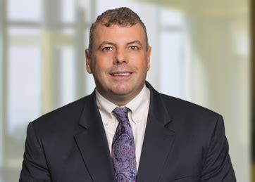 Tax Llm Or Mba by Joe Calianno Tax Partner And International Technical Tax