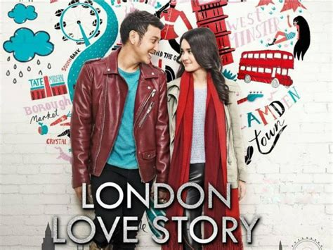 download film london love story versi indonesia london love story pimpin daftar film indonesia terlaris