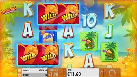 persentase jackpot game slot  keluar mantravisualcom
