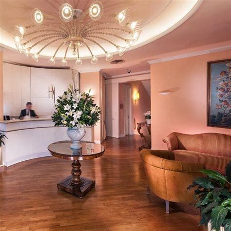 soggiorno rimini hotel 4 stelle a rimini offerte soggiorno hotel milton