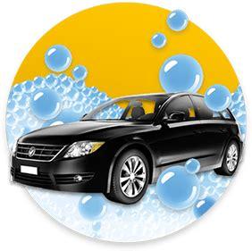 car wash speedway