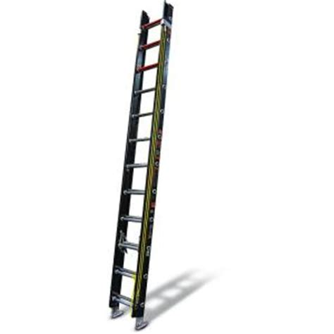 ladder systems velocity 24 ft fiberglass