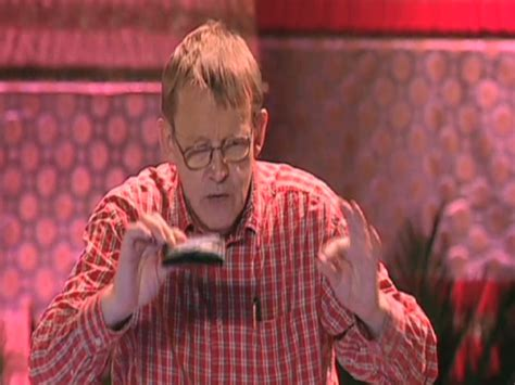 hans rosling cassava the west and the rest are converging cnn