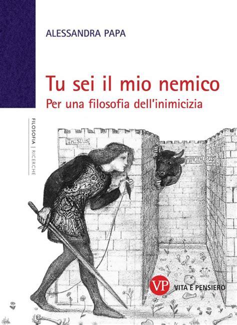Libreria Vita E Pensiero Tu Sei Il Mio Alessandra Papa Vita E Pensiero