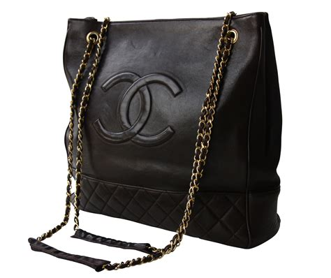 chanel bag chanel bags from polli vintage polli