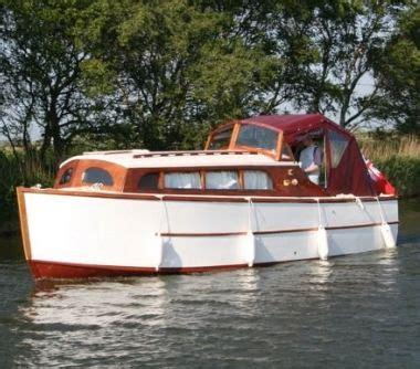 boat accessories wroxham motor cruiser hire norfolk broads martham boats
