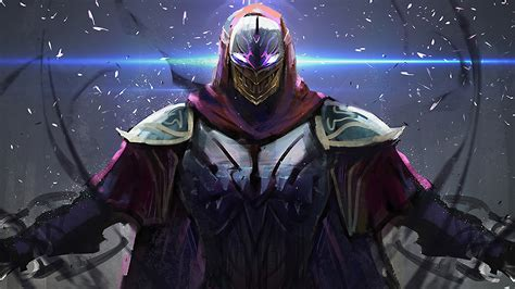 zed live wallpaper for pc zed wallpaper hd choice image wallpaper and free download
