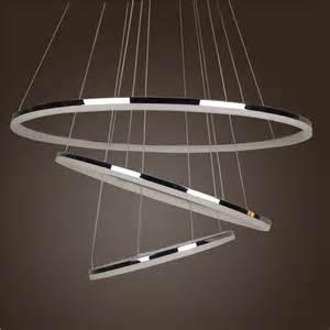 Led Pendant Lighting Lighting Ceiling Lights Pendant Lights In Stock Modern Led Acrylic Pendant Light Simple