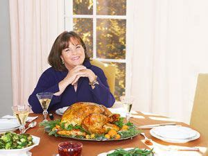barefoot contessa nuclear 17 best images about ina garten on pinterest chicken