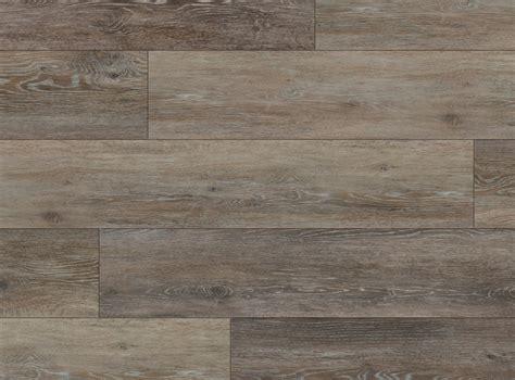 Us Flooring by Alabaster Oak Usfloors