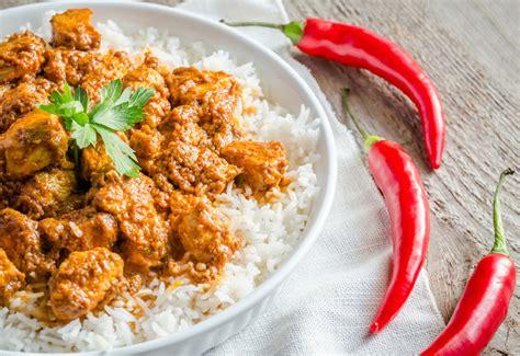 kamal da dhaba kent reviews and deals at restaurant