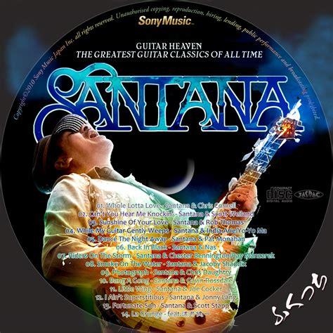 Blus Santana Ry
