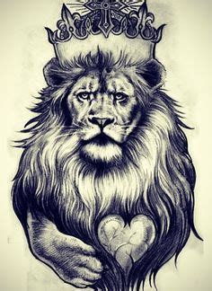 lionheart tattoo designs tattoos that i on bird tattoos cancer