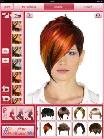 hair master download download add photo with girls frames software change my