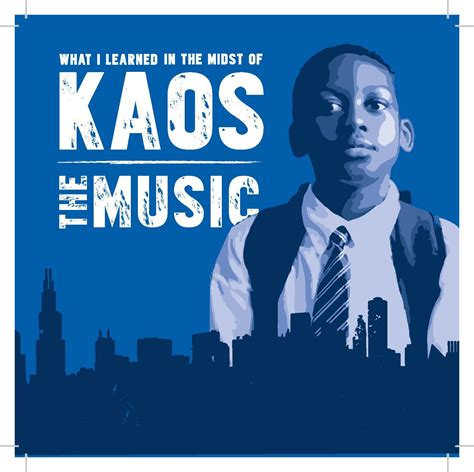 Kaos Musik Original dr lamarr darnell shields what i learned in the midst