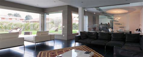 arredamento soggiorno con angolo cottura idee per arredare piccolo soggiorno con angolo cottura