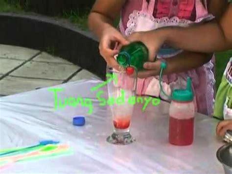 Mainan Buah Potong Fruit Cut mainan masak masakan mainan toys