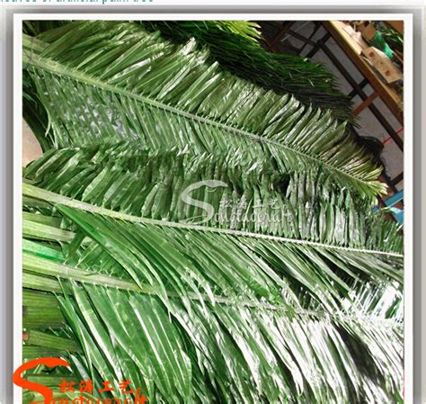 artificial trees for sale in canada preserved outdoor palm tree artificial plastic palm trees
